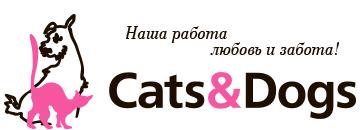 catsdogs.ru