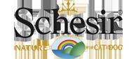 Schesir.ru