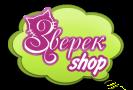 Зверек shop